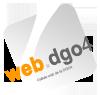 DGO4 - Cellule web